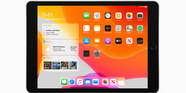 iPadOS macht iPads viel besser