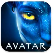 ipad_avatar