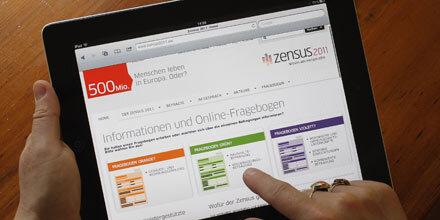 Internet- & Mobilfunk-Nutzung in Österreich