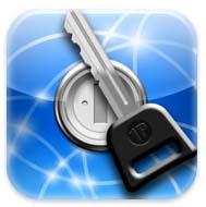 ipad_password