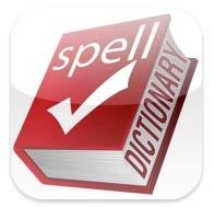 ipad_spell