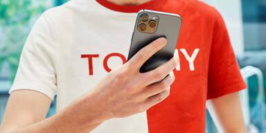 Beim iPhone 12 drohen jetzt lange Lieferzeiten