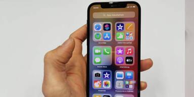 iOS 14.3 macht iPhones viel besser