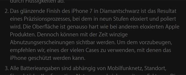 iphone 7 fussnote warnung.jpg