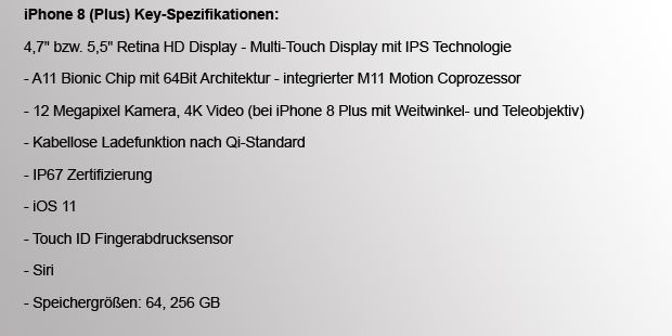iphone 8 key spezifikationen 620.jpg