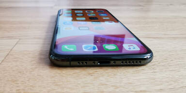 Apple begräbt Hoffnung vieler iPhone-Nutzer
