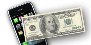 iphone-100-dollar