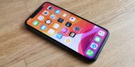 iOS 13.4 macht iPhones viel besser