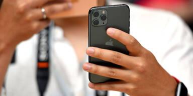 iphone-11-pro