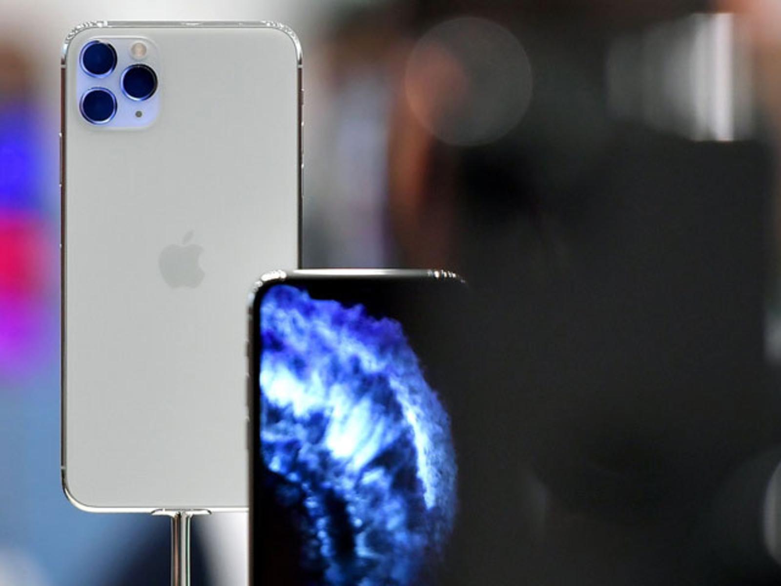 iPhone 20 Bestellstart Alle Preise & Infos