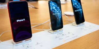 Die besten Black-Friday Deals für iPhone, iPad & Co.