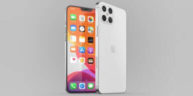 iPhone 12 wohl ohne Netzteil und Kopfhörer