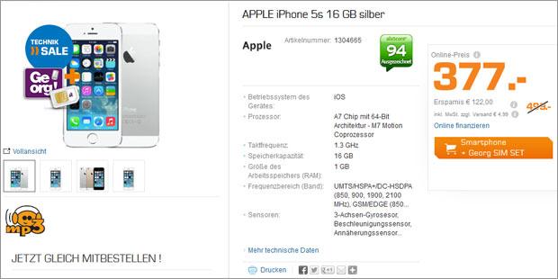 iphone-5s-saturn_kampfpreis.jpg