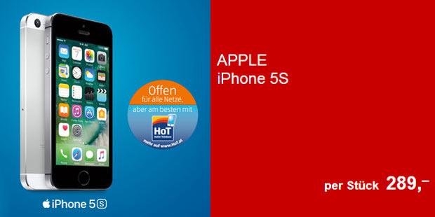 iphone-5s-xmas-hofer.jpg