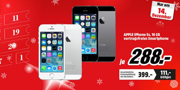 iphone-5s-xmas-media-markt.jpg