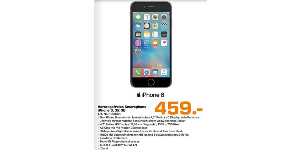iphone-6-saturn-inlay.jpg