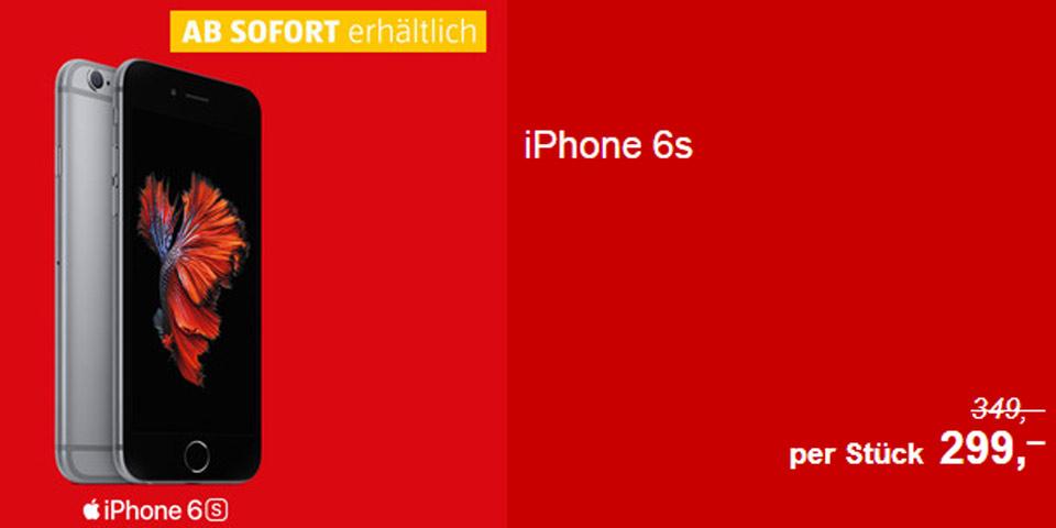 iphone-6s-hofer-preis-960.jpg