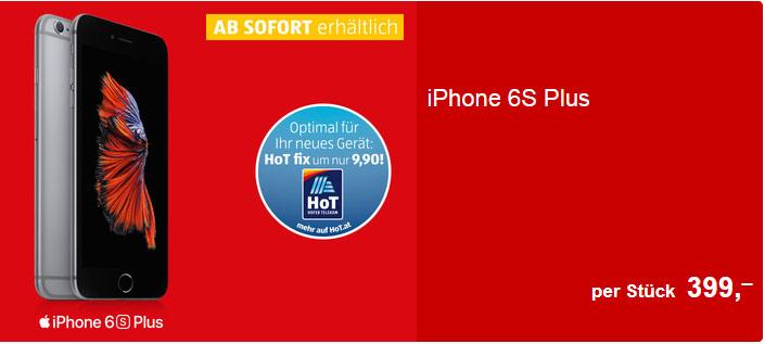 iphone-6s-plus-hofer-inl.jpg