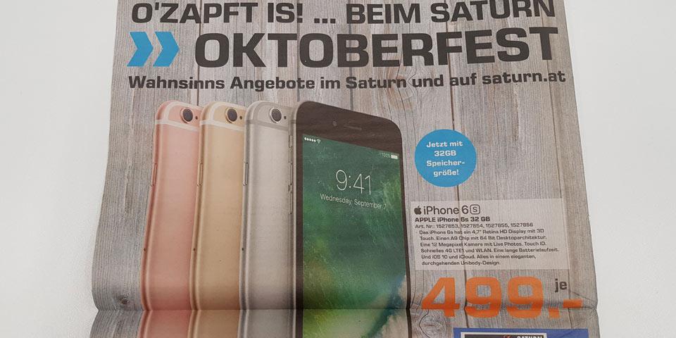 iphone-6s-saturn-angebot-96.jpg