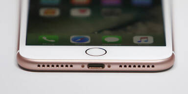 Einheitliche Ladekabel: Apple erteilt EU Abfuhr