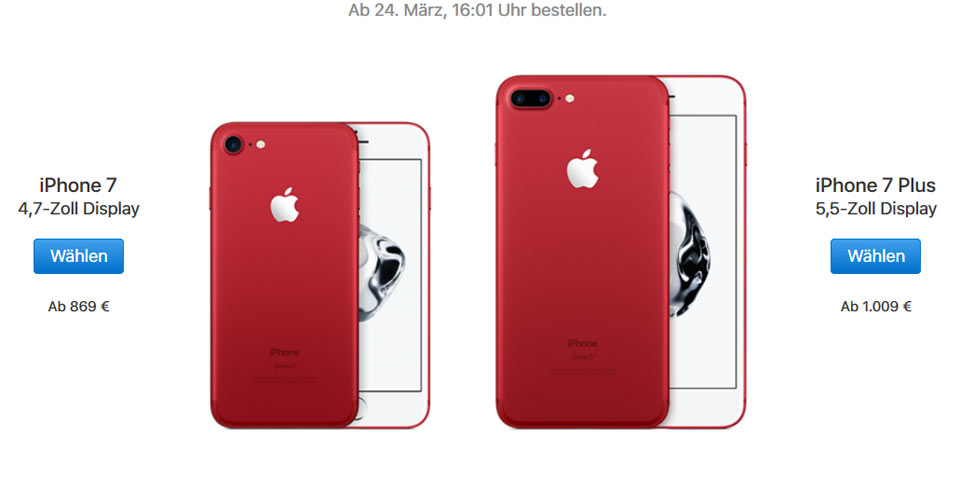 iphone-7-rot-960.jpg