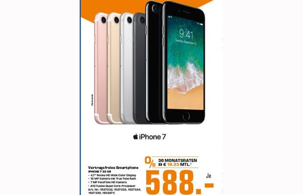 iphone-7-saturn-inlay.jpg