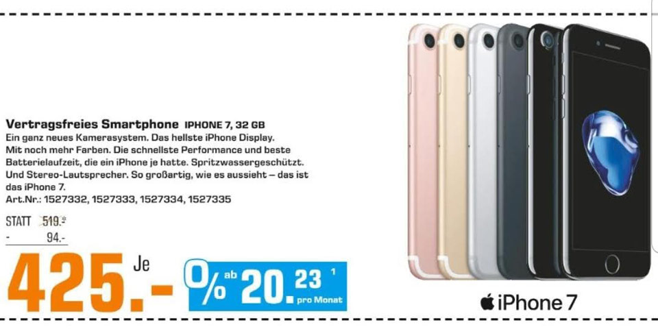 iphone-7-saturn.jpg