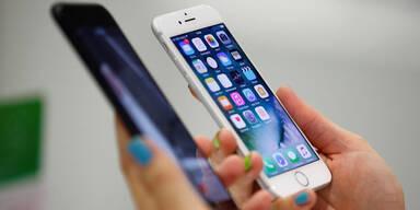Auch iOS 11.4 sorgt für Mega-Probleme