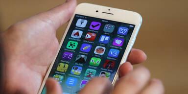 Happy Birthday, iPhone! 10 Jahre ohne Tasten