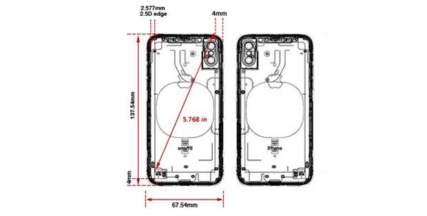 iphone-8-abmessungen-620-i1.jpg