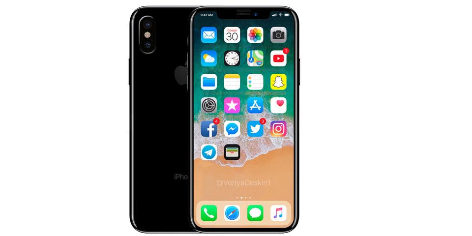iphone-8-bzw-x-960-mockup1.jpg
