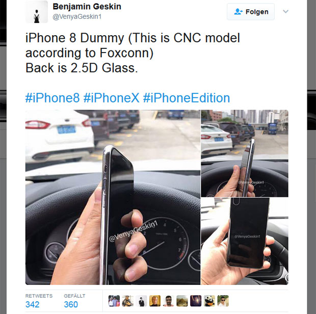 iphone-8-dummy-leak-620-inl.jpg
