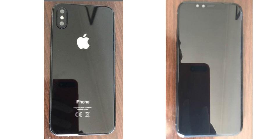 iphone-8-leak-klar-960-inl.jpg