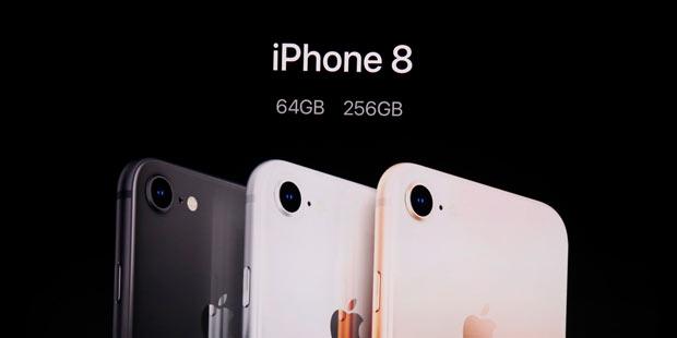iphone-8-release.jpg
