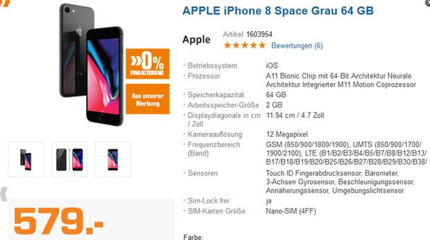iphone-8-saturn-inl-1.jpg