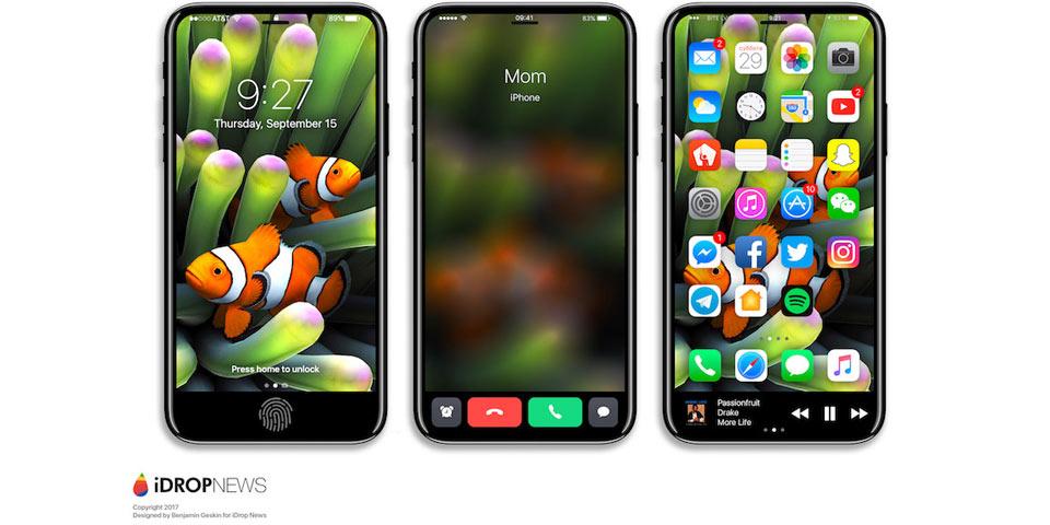 iphone-8-touchbar-960-idro2.jpg