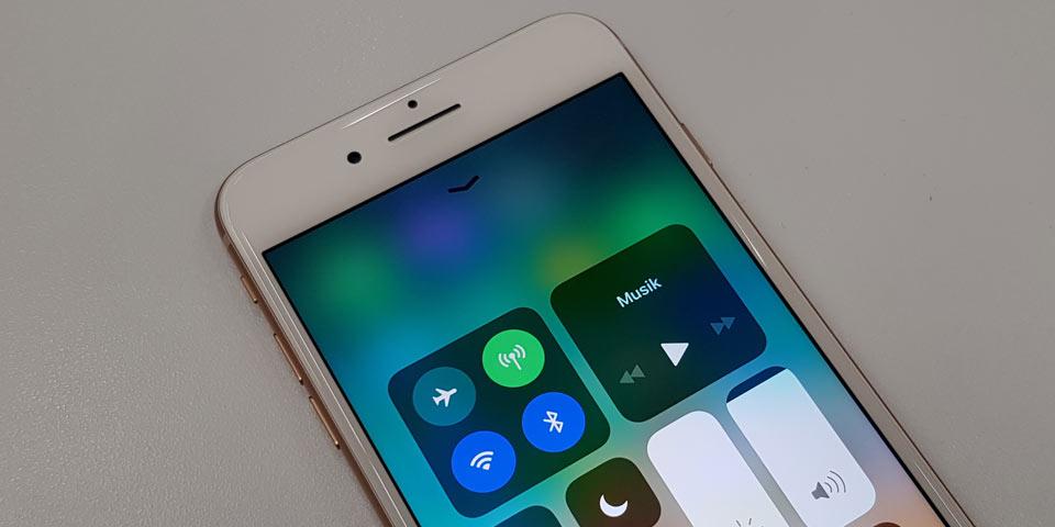 iphone-8-wlan-kontroll-960-.jpg