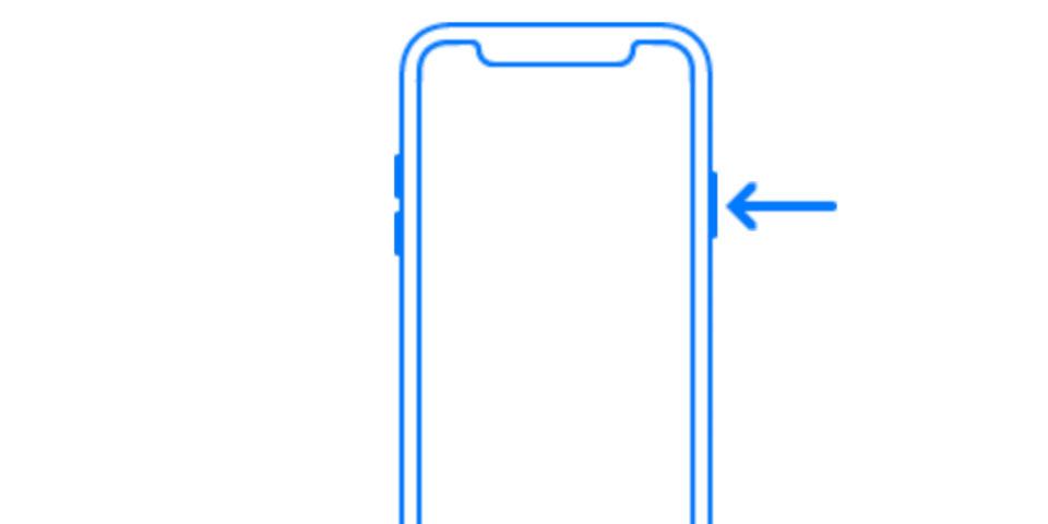 iphone-8-x-leak-ios-11.jpg