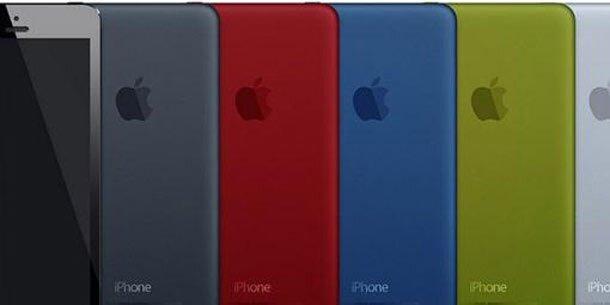 apple iphone 5s und billig iphone neue infos aufgetaucht. Black Bedroom Furniture Sets. Home Design Ideas