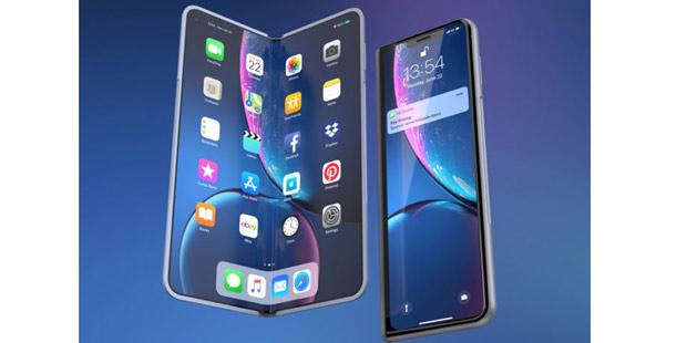 iphone-faltbar-620-konzept1.jpg