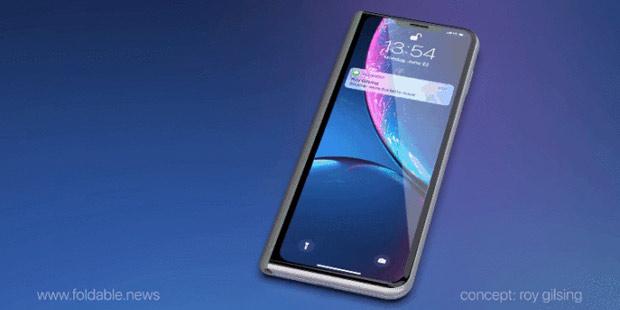 iphone-faltbar-620-konzept2.jpg