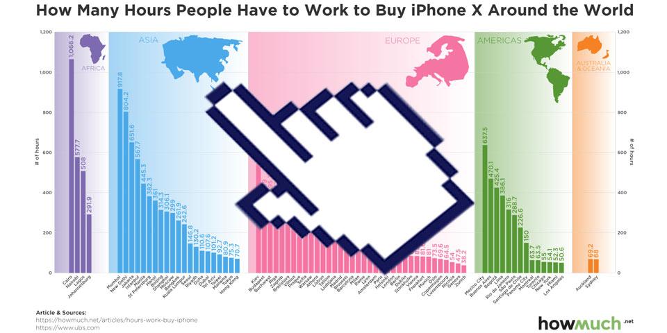 iphone-index-klein.jpg