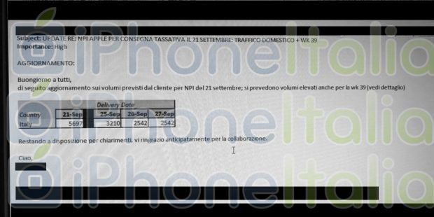 iphone-mail-start-leak.jpg