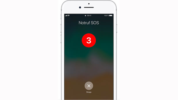 iphone-notruf-sos-620-in1.jpg