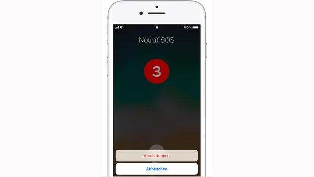 iphone-notruf-sos-620-in3.jpg