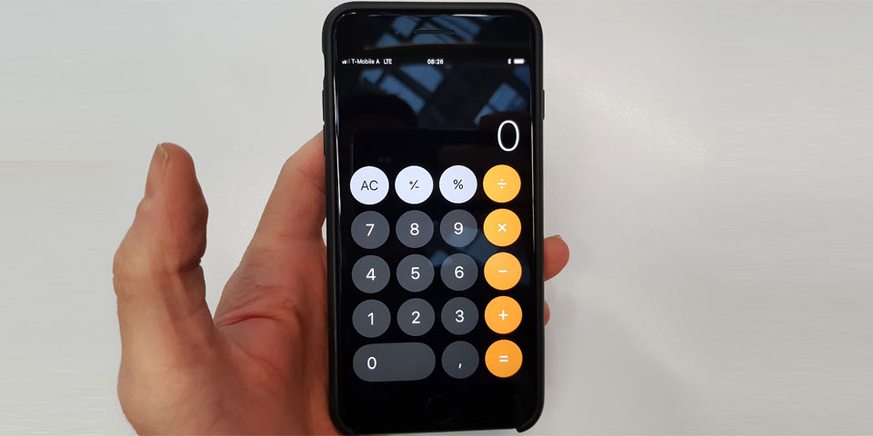 iphone-rechner-hoch-960.jpg