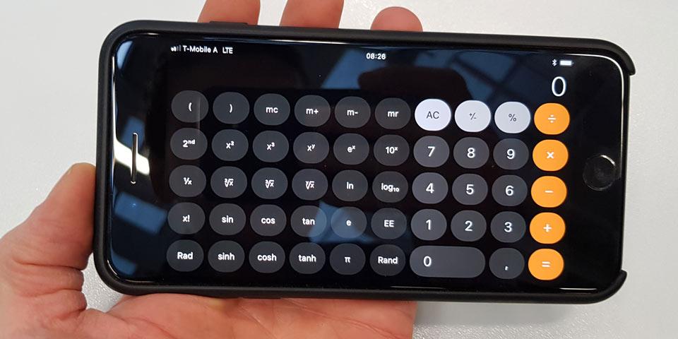 iphone-rechner-quer-960.jpg