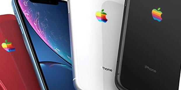 iphone-regenbogen-macrumors.jpg