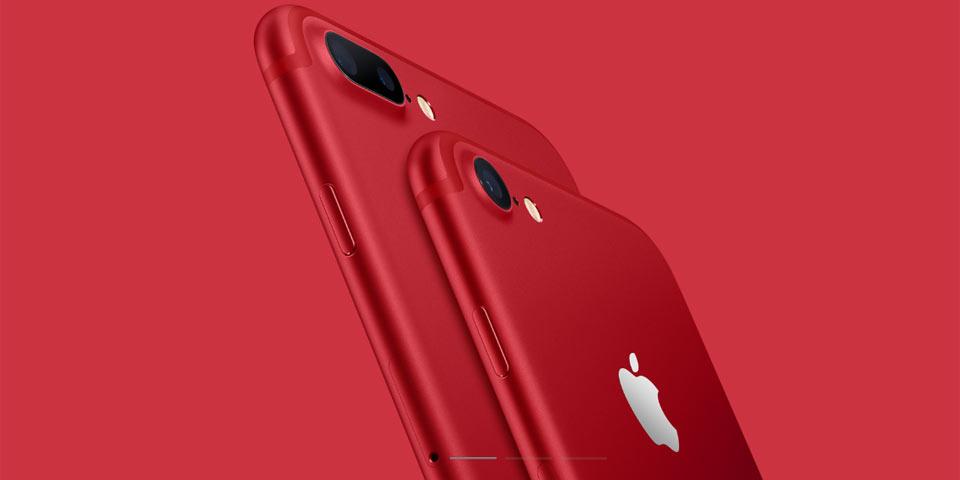 iphone-rot-story.jpg