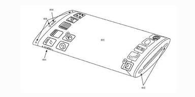 Apple plant coolstes iPhone aller Zeiten